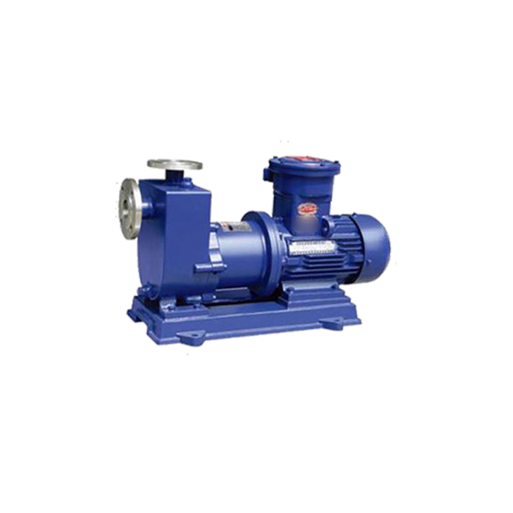 _0003s_0002_CYZ磁力泵