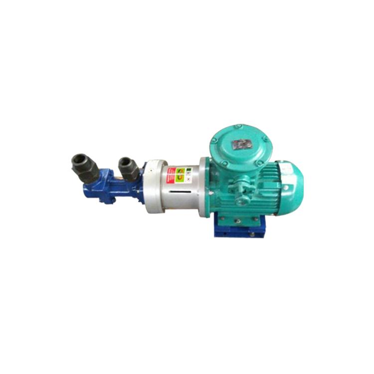 _0003s_0001_小流量螺杆磁力泵