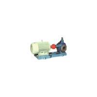 KCG、2CG型高温齿轮泵