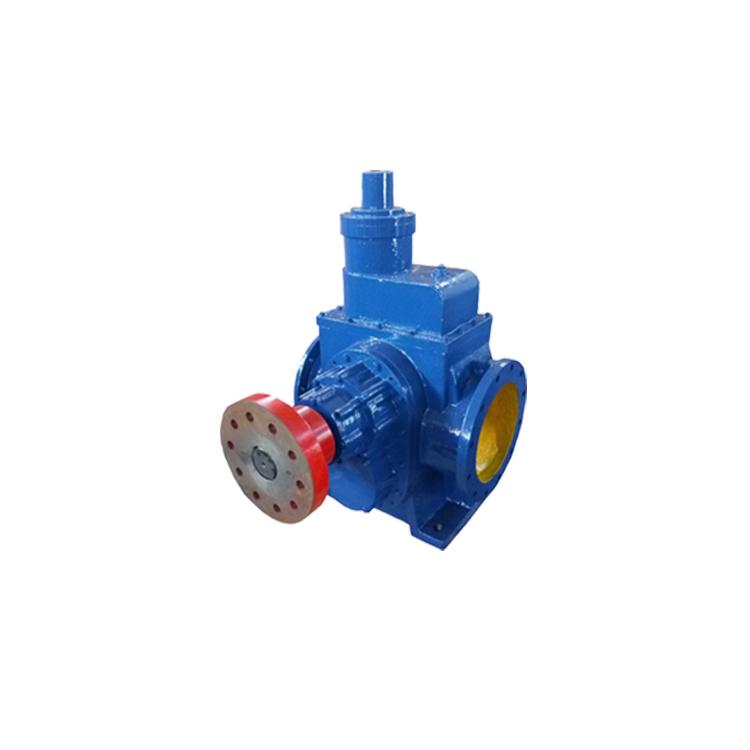 _0004s_0016_KCB大流量齿轮泵