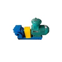_0004s_0023_RCB300保温齿轮泵