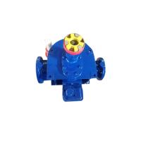 _0004s_0017_立式齿轮泵