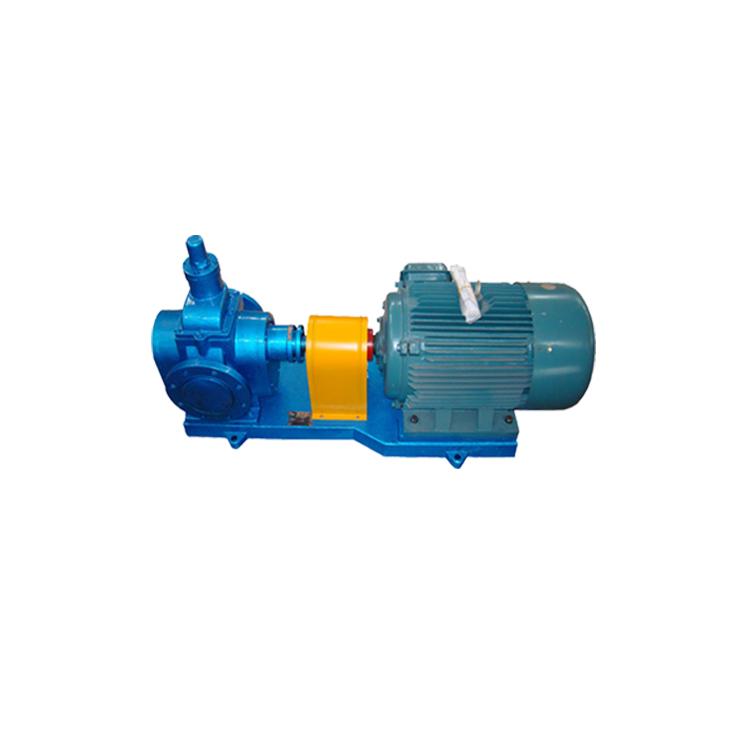 _0004s_0022_YCB圆弧齿轮泵