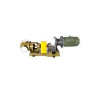 _0001s_0000_NYP高粘度转子泵