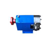 _0001s_0002_凸轮转子泵