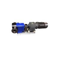 _0001s_0001_凸轮转子泵