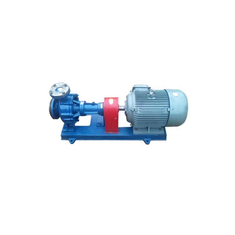 _0002s_0000s_0001_RY型高温导热油泵