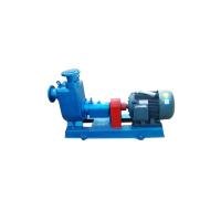 _0002s_0001s_0000_CYZ型自吸式离心油泵