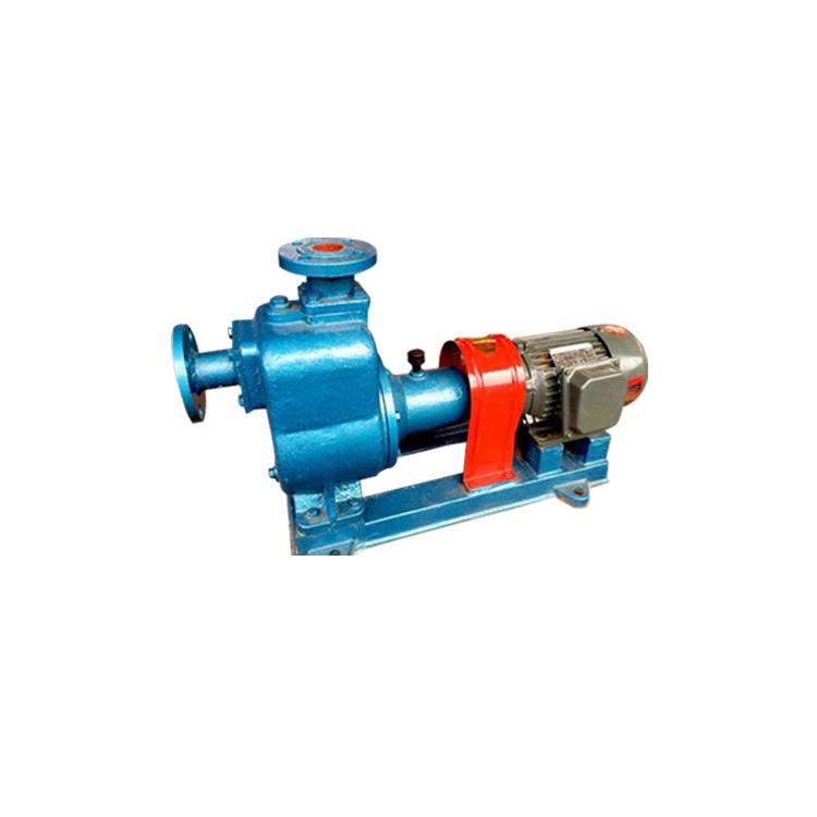 _0002s_0001s_0001_CYZ型自吸式离心油泵