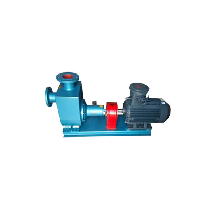 _0002s_0001s_0002_CYZ型自吸式离心油泵