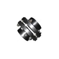 750_750_0002s_0005_JMI型带沉孔基本型膜片联轴器