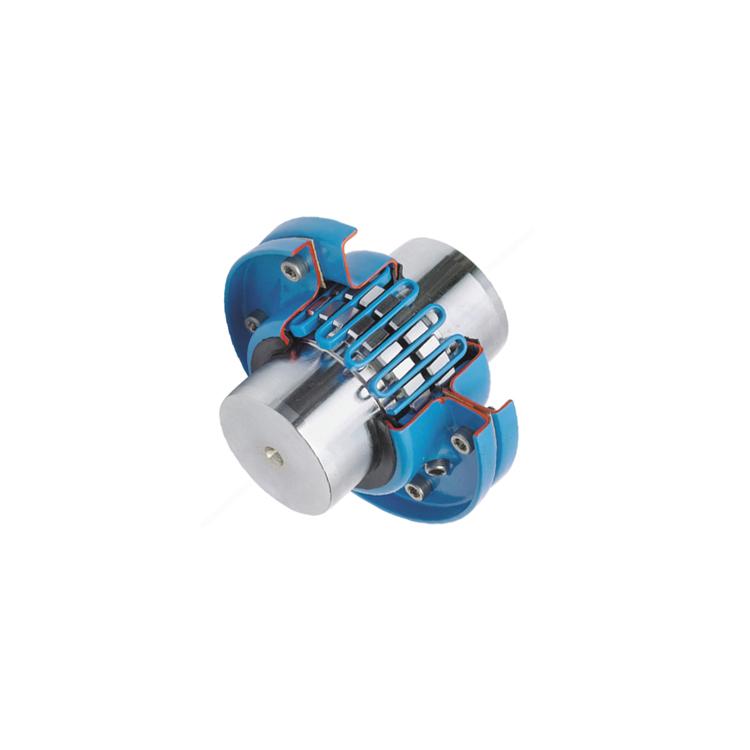 750_750_0003s_0004_JSB型蛇形弹簧联轴器