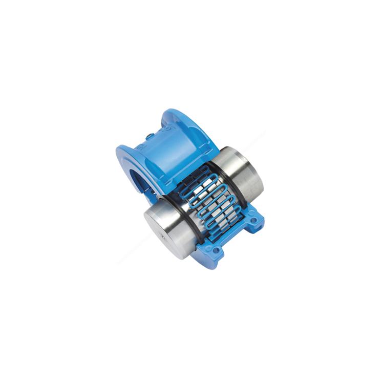 750_750_0003s_0008_JS型蛇形弹簧联轴器