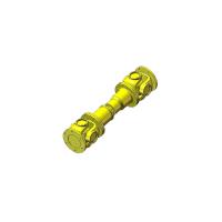 750_750_0009s_0000_SWC-BF标准伸缩法兰式联轴器
