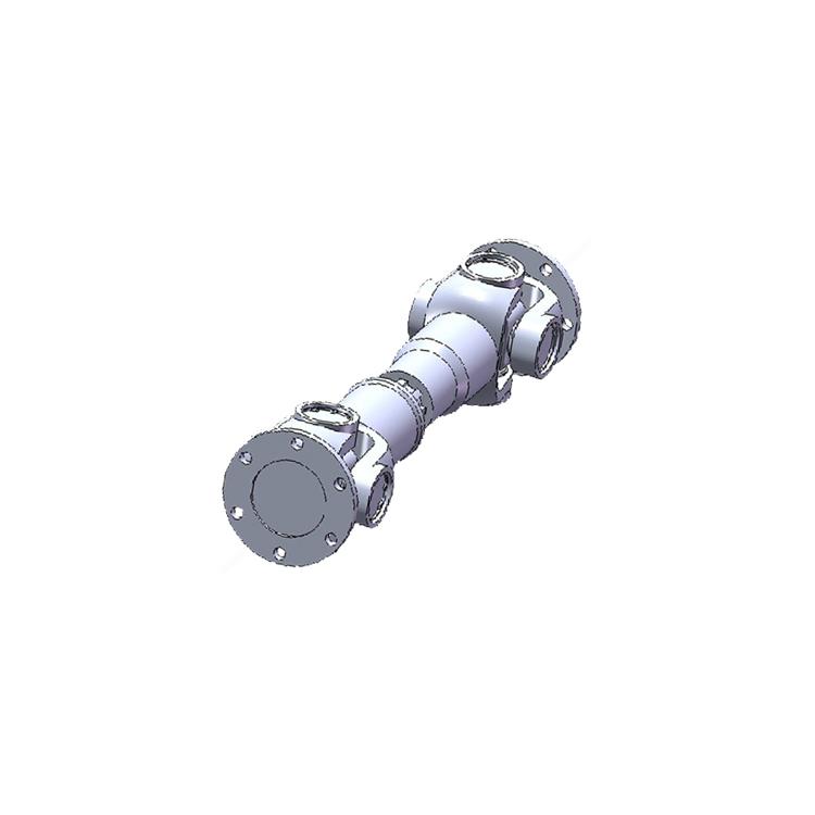 750_750_0009s_0002_SWC-CH型单伸缩焊接式联轴器
