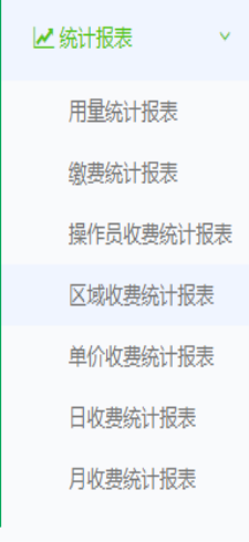 C:\Users\Administrator\Desktop\報表統計.png