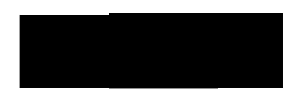 logo_006