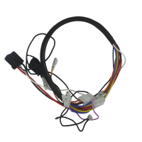 dashboardwireharness