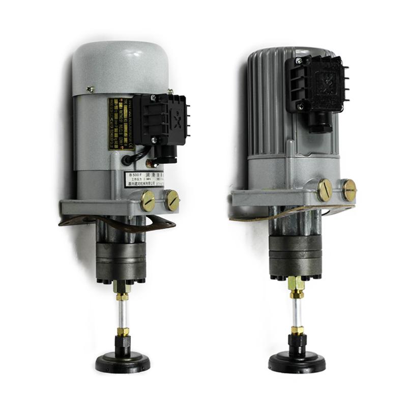 稀油齒輪潤滑泵組主圖1