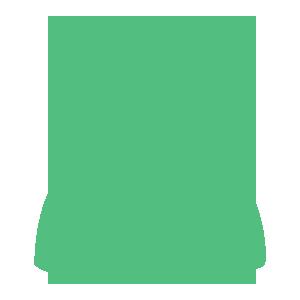 個體咨詢logo