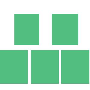 企业咨询logo