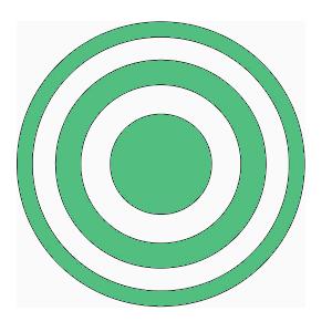 家排logo
