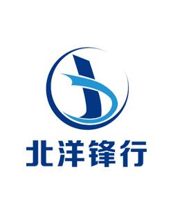 logo320白底