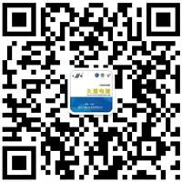 二维码-刘政明200200