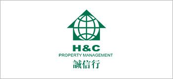 上海物业管理平台