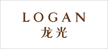 上海物业管理app