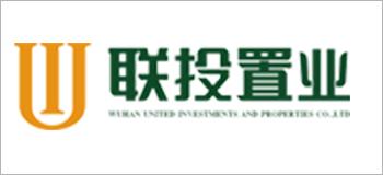 鄭州工業園區物業管理方案