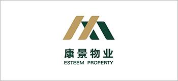 青海住宅小区门禁系统