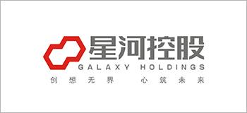 南宁物业管理平台