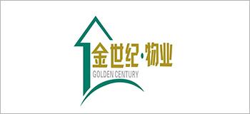 永州社区管理系统
