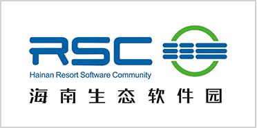 永州智慧社区技术平台