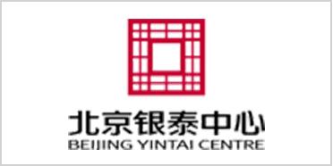 北京租赁管理系统软件