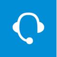 智慧社區服務平臺軟件