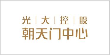 苏州智慧社区运营平台