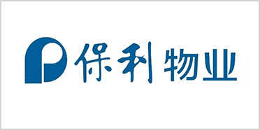 上海工程设备管理解决方案