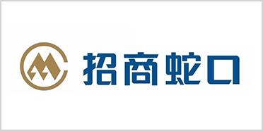 深圳分包合同管理解方案