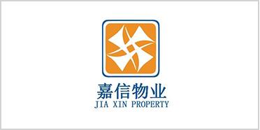 贵阳公寓财务管理平台