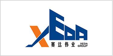 珠海商业设备巡检系统