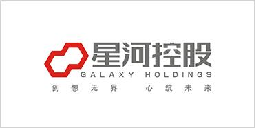 广州可视化物业运营平台