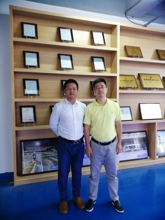 http://www.abd88.com.cn/upload/images/广汇通.jpg