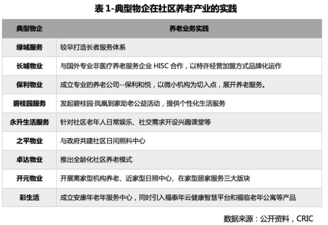 http://www.baolongda.com.cn/upload/images/2(18).png