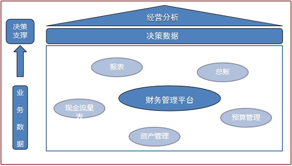 http://www.abd88.com.cn/upload/images/image2(5).png