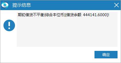 http://www.abd88.com.cn/upload/images/image16(9).png