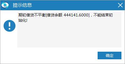 http://www.abd88.com.cn/upload/images/image18(10).png