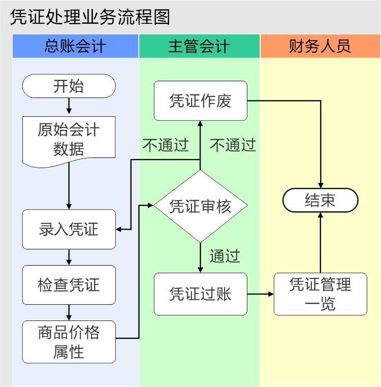 http://www.abd88.com.cn/upload/images/未命名%20-1.jpg