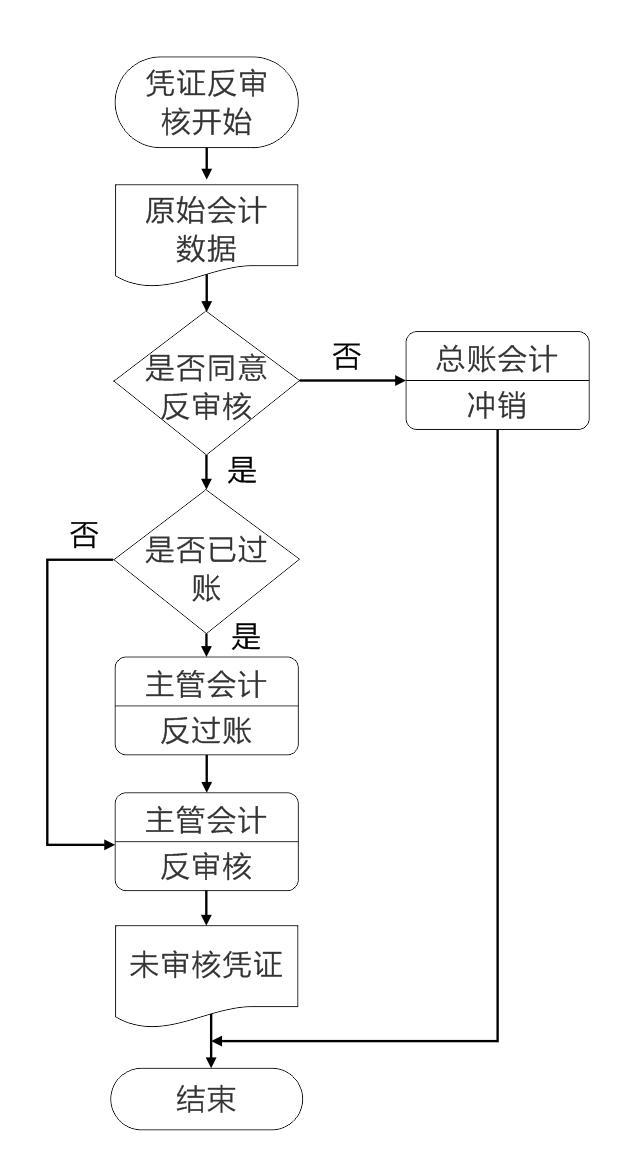 http://www.abd88.com.cn/upload/images/2%20-1(3).jpg